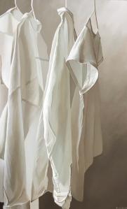 shirts 30x48 $2900